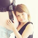 Masáž těhotných